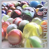 Alvin Curran: Lost Marbles