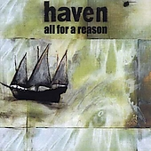 Haven: All for a Reason