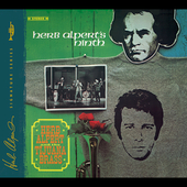 Herb Alpert/Herb Alpert & the Tijuana Brass: Herb Alpert's Ninth [Deluxe Edition] [Digipak]
