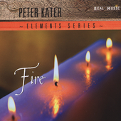 Peter Kater: Elements Series: Fire