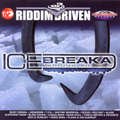 Various Artists: Ice Breaka