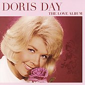 Doris Day: The Love Album [UK] [Remaster]
