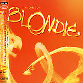 Blondie: Curse Of Blondie