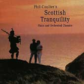 Phil Coulter: Scottish Tranquility