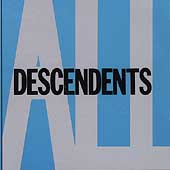 Descendents: All
