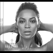 Beyoncé: I Am...Sasha Fierce