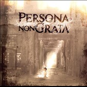Persona Non Grata: Shade in the Light