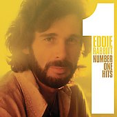 Eddie Rabbitt: Number One Hits