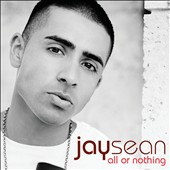 Jay Sean: All or Nothing [Bonus Track]