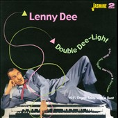 Lenny Dee: Double Dee-Light *