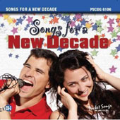 Karaoke: Karaoke: Songs for a Decade