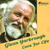 Glenn Yarbrough: Love for Life