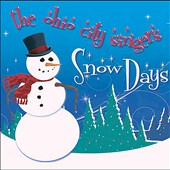 Ohio City Singers: Snow Days