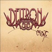 Deltron 3030: Event 2 [Digipak] *