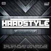 Various Artists: Slam! Hardstyle, Vol. 4