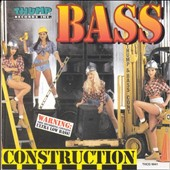 Bass Construction: Bass Construction