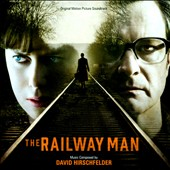 The Railway Man [Original Motion Picture Soundtrack]