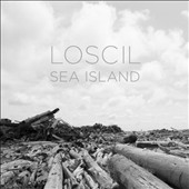 Loscil: Sea Island [Digipak] *