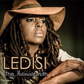 Ledisi: The Intimate Truth [1/20] *