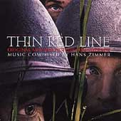 Hans Zimmer (Composer): The Thin Red Line