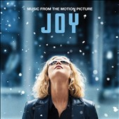 Original Soundtrack: Joy [Original Motion Picture Soundtrack]