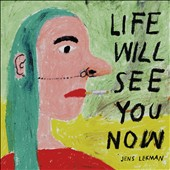 Jens Lekman: Life Will See You Now [2/17] *