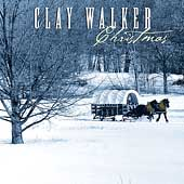 Clay Walker: Christmas