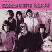 Jefferson Airplane: Surrealistic Pillow [Bonus Tracks]