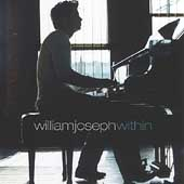 William Joseph: Within