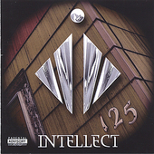 Intellect: 125