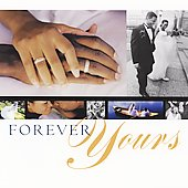 Various Artists: Forever Yours [Alliant]
