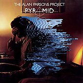 The Alan Parsons Project: Pyramid [Bonus Tracks]