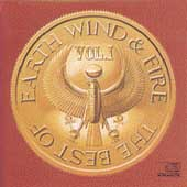 Earth, Wind & Fire: The Best of Earth, Wind & Fire, Vol. 1 [Remaster]