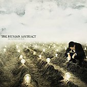 The Human Abstract (US): Midheaven