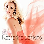 Ultimate Collection - Katherine Jenkins