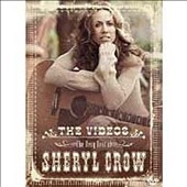 Sheryl Crow: The Very Best of Sheryl Crow [DVD]