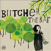 Butcher the Bar: Sleep at Your Own Speed [Slipcase]