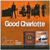 Good Charlotte: Good Morning Revival/The Chronicles Of Life And Death