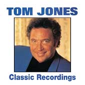 Tom Jones: Greatest Songs