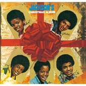 The Jackson 5: Christmas Album