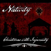 Injunuity: Nativity: Christmas With Injunuity