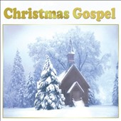 Various Artists: Christmas Gospel [Hallmark]