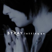 Stray: Letting Go