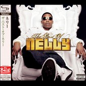 Nelly: Best of Nelly