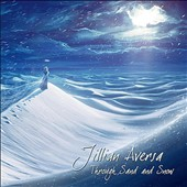 Jillian Aversa: Through Sand & Snow