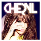 Cheryl Cole: A Million Lights