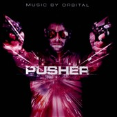 Orbital: Pusher *