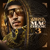 French Montana: Mac & Cheese, Vol. 3