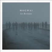 Mogwai: Les Revenants