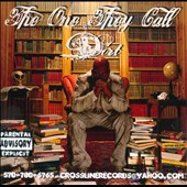 Dirt: The One They Call Dirt [PA] [Slipcase]